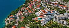 Grand Hotel Neum - Wellness & Spa Centar