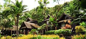Resort Ao Prao