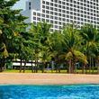 Cholchan Pattaya Resort ***