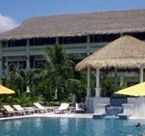 Hotel Allezboo Beach Resort & Spa ****