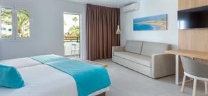 Hotel Labranda Playa Bonita ****