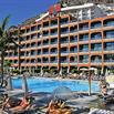 Hotel Labranda Marieta image 5/34