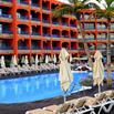 Hotel Labranda Marieta image 16/34