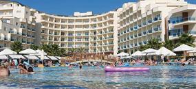 Sealight Resort Kusadasi
