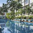 Hotel Ibis Style Benoa ***