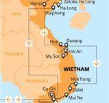 Good Morning, Vietnam ***