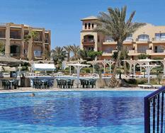 Pensee Royal Garden Beach Resort ****