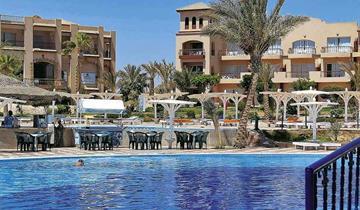 Hotel Pensée Royal Garden