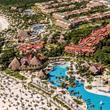 Barcelo Maya Grand Resort *****