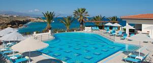 Hotel Iberostar Creta Panorama & Mare