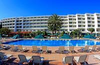 Resort Labranda Blue Bay