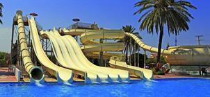 Resort Labranda Blue Bay ****