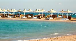 Hotel Coral Beach Resort