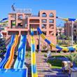 Albatros Aqua Park Resort ****