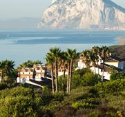 Čas na Andalusii!