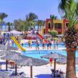Magic Tulip Beach Resort ****