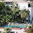 Hotel Sami Beach ***