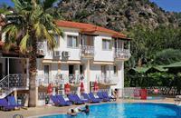 Hotel Karbel