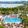 Bodrum Anadolu Hotel ****