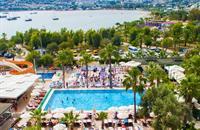 Hotel Bodrum Anadolu