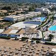 LABRANDA Sandy Beach Resort ****
