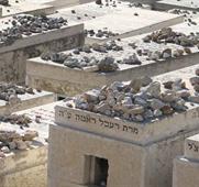 Svatá země a Egypt - tři plameny jedné lampy