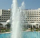 Hotel Tej Marhaba ****