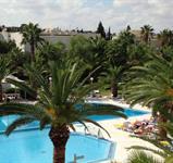 Hotel Golf Residence ****