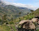 Západní Papua a Celebes - zapomenuté Baliemské údolí