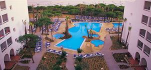 Hotel Playacartaya Spa ****