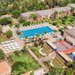 Hotel Iberostar Club Palmeraie ****