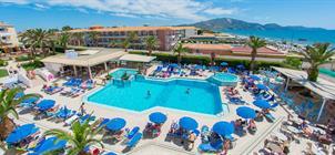 Hotel Poseidon ***