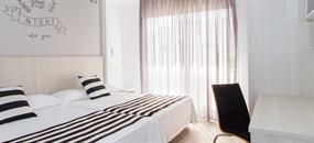 Hotel Sorra Daurada