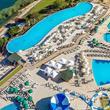 Izgrev Spa & Aquapark *****