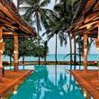 Neptune Village Beach Resort & SPA ****