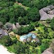 Hotel Papillon Lagoon Reef ***