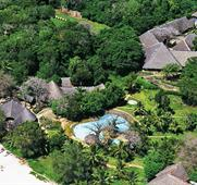Hotel Papillon Lagoon Reef