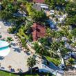 Hotel Lifestyle Tropical Beach Resort & Spa ***