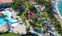 Hotel Lifestyle Tropical Beach Resort & Spa