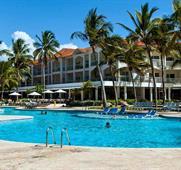Hotel Viva Wyndham Tangerine