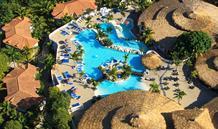 Hotel Cofresi Palm Beach
