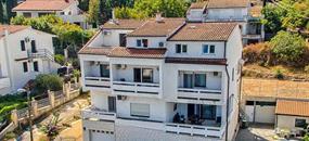 Villa Josip