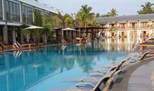 Hotel Carolina Beach