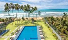 Hotel Club Waskaduwa Beach Resort & Spa