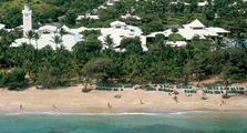 Hotel RIU Bachata Resort