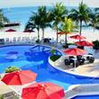 Cancun Bay Resort ****