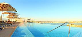 Hotel Jupiter Marina