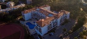 Hotel Victoria Sport & Beach Hotel
