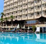 Hotel Anitas ****