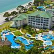 Sheraton Bijao Beach Resort ****